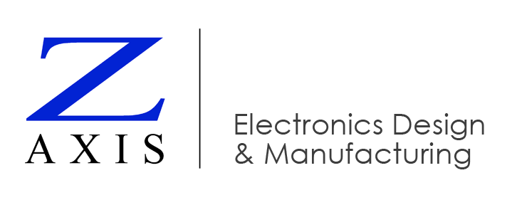 Miraculous Careers In Electronics Design Manufacturing Z Axis Download Free Architecture Designs Grimeyleaguecom